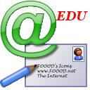 Webmail link for edu.materials.uoc.gr